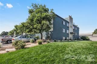 Brilliant 2 Bedroom Apartments For Rent In Southwest Denver Co Interior Design Ideas Inesswwsoteloinfo