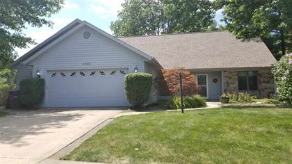 Residential Property for sale in 5920 Tomahawk Trail, Fort Wayne, IN, 46804