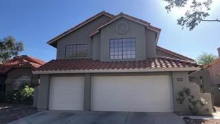 Single Family for sale in 2418 N Lake Star Drive, Tucson, AZ, 85749