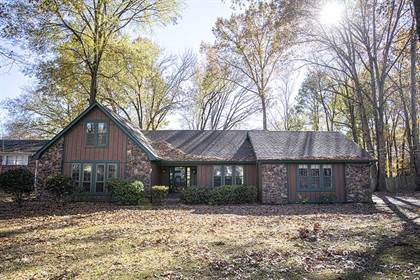 Residential Property for sale in 6 Countrywood Cv, Jackson, TN, 38305