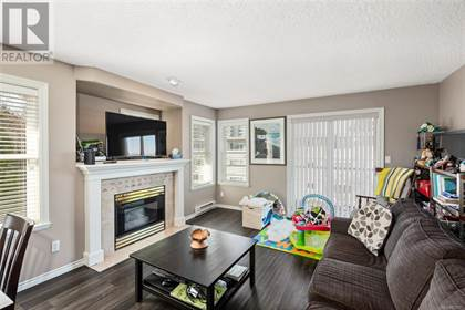Single Family for sale in 320 Menzies St 406, Victoria, British Columbia, V8V2G9