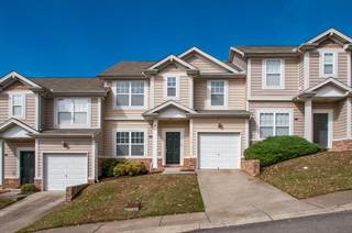 Townhomes for sale in montgomery county 9 townhouses for for 4400 belmont park terrace nashville tn