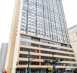 Apartment for rent in MacDonald Estates, Edmonton, Alberta