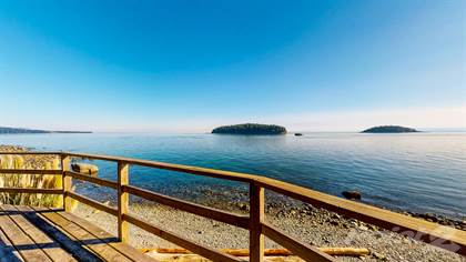 Residential Property for sale in 6341 Sunshine Coast Hwy, Sechelt, British Columbia, V0N 3A7