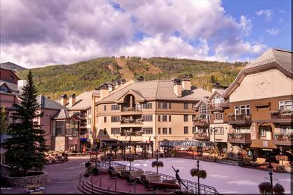 Other Real Estate for sale in 46 Avondale  #R-509 35&36 (1&2), Avon, CO, 81620