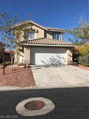 Single Family for rent in 521 ASPEN LEAF Street, Las Vegas, NV, 89144