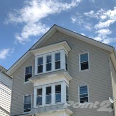 Multi-family Home for sale in 228 Haffards St., Fall River, MA  02723, Fall River, MA, 02723