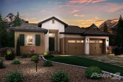 Singlefamily for sale in 420 Mountain Meadow Drive, Genoa, NV, 89411