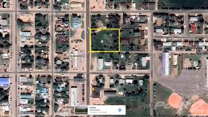 Lots And Land for sale in 250 6 HIGHWAY N, Southey, Saskatchewan, S0G 4P0
