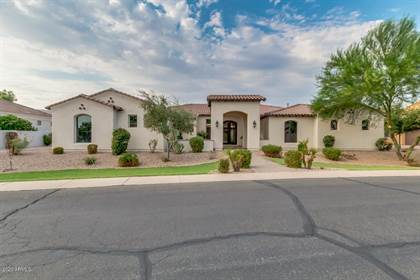Residential Property for sale in 2700 E JADE Place, Chandler, AZ, 85286