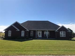 Single Family for sale in 160  Anna Belle Avenue, Hodgenville, KY, 42748