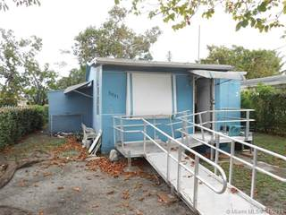 Single Family for sale in 3051 NW 59th St, Miami, FL, 33142