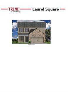 Residential for sale in 157 Waterside Drive, Georgetown, KY, 40324