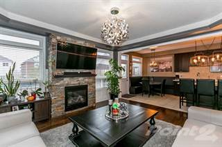 84 Monarchy St Barrie Ontario