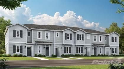 Singlefamily for sale in 13122 Annie's Walk Drive, Jacksonville, FL, 32218