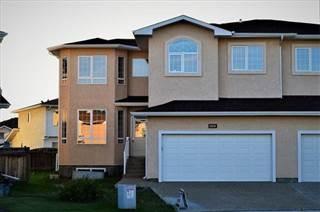 Single Family for sale in 15828 67B ST NW, Edmonton, Alberta, T5Z3A8