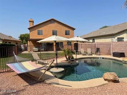 Residential Property for sale in 2435 E CIELO GRANDE Avenue, Phoenix, AZ, 85024
