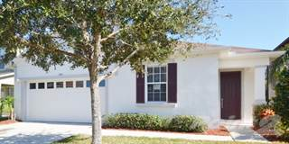 Houses Apartments for Rent in Winter Garden 21 Rentals in