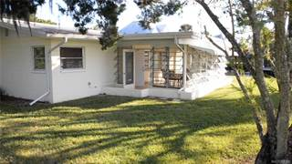 Single Family for sale in 2110 NW 14th Street, Crystal River, FL, 34428