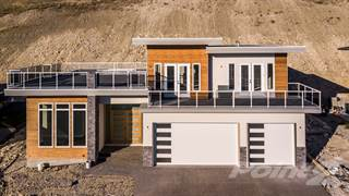 Residential Property for sale in 1310 Mine Hill Road, Kelowna, British Columbia, V1P 1T6