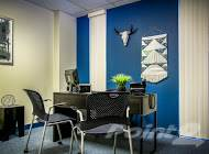 Office Space for rent in 801 West Bay - Suite 430, Largo, FL, 33770
