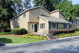 Apartment For Rent In Royal Oaks Apartments   THE MONTEREY, Savannah, GA,  31406