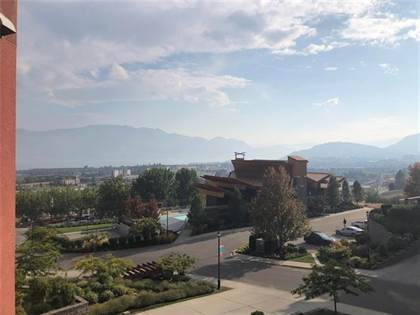 Single Family for sale in 3211 Skyview Lane, 301, Westbank, British Columbia, V4T3J3