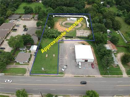 Lots And Land for sale in 531 E Shady Grove Road, Irving, TX, 75060