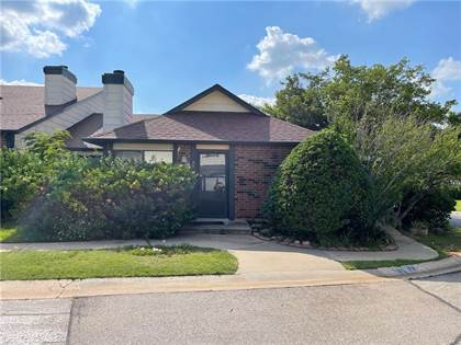 Residential Property for sale in 8730 N Rockwell Drive, Oklahoma City, OK, 73132