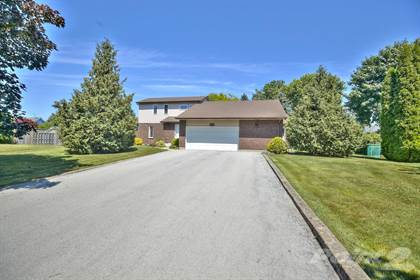 Residential Property for sale in 12 Navy Hall, Niagara-on-the-Lake, Ontario, L0S 1J0