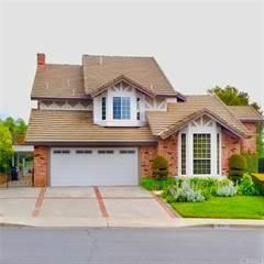 Single Family en venta en 814 E San Nicholas Drive, Walnut, CA, 91789