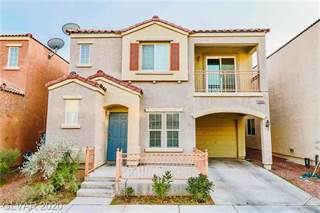 Single Family for sale in 9085 HOMBARD Avenue, Las Vegas, NV, 89148