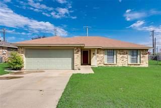 Single Family for sale in 1316 N Creek Drive, Saginaw, TX, 76179
