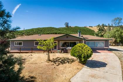 Residential Property for sale in 1919 Calf Canyon Highway, Creston, CA, 93432