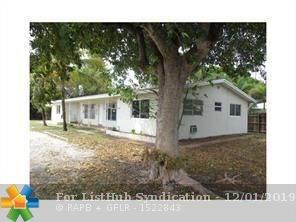 Single Family for rent in 1723 NE 9th St 5, Fort Lauderdale, FL, 33304