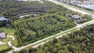 Land for sale in 0 Heritage Farms Road, Lake Worth, FL, 33449