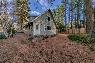 Single Family for sale in 1141 Lodi Avenue, South Lake Tahoe, CA, 96150