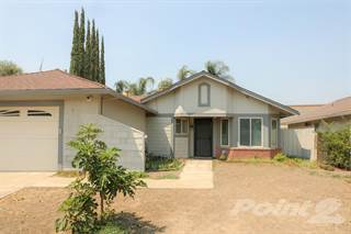 Residential Property for sale in 191 Brannon Dr., Tracy, CA, 95376