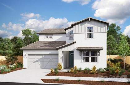 Singlefamily for sale in 109 Tortosa Court, Lincoln, CA, 95648
