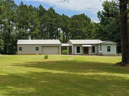 Residential Property for sale in 1821 Trask Road, Centreville, MS, 39631