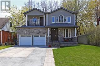 Single Family for sale in 181 PHYLLIS AVE, Toronto, Ontario, M1M1Y7