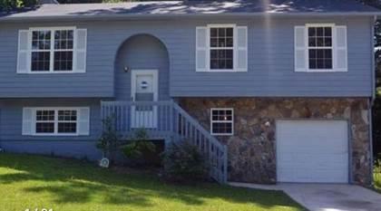 Residential for sale in 3090 Creel Road, Atlanta, GA, 30349