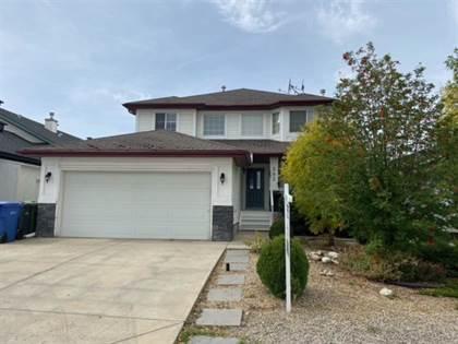 Single Family for sale in 382 Cove Road, Chestermere, Alberta, T1X1J6