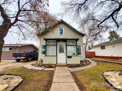 Residential Property for sale in 124 Witney AVENUE S, Saskatoon, Saskatchewan, S7M 3K2