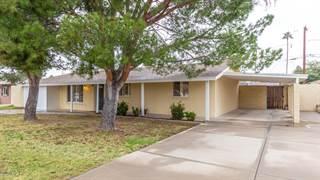 Single Family for sale in 338 W ALICE Avenue, Phoenix, AZ, 85021