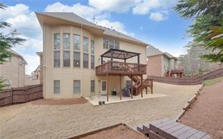 Single Family for sale in 2798 Willowstone Drive, Duluth, GA, 30096