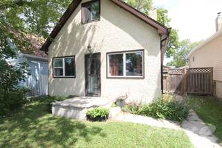 Residential Property for sale in 835 McCalman Avenue, Winnipeg, Manitoba