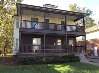 Multi-family Home for sale in 13 LIBERTY Street, Pontiac, MI, 48341