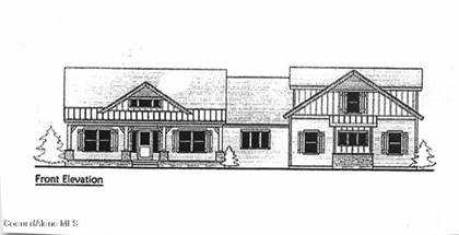 Residential for sale in L3B9 Wicklow Court, Rathdrum, ID, 83858