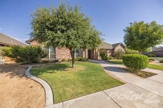 Single Family for sale in 6000 Oak Creek Drive , Midland, TX, 79707